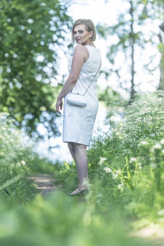 Susanna-mekko